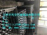 110S镀铜抗硫接箍3-1/2 NUE接箍库存现货