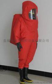 重型防化服,全封密防化服,防化服厂家