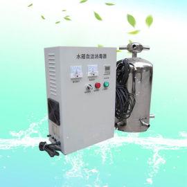 30T/H臭氧发生器的作用 300W大流量环保设备