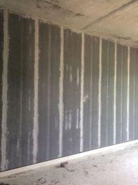 衡阳轻质隔墙板 衡阳轻质板