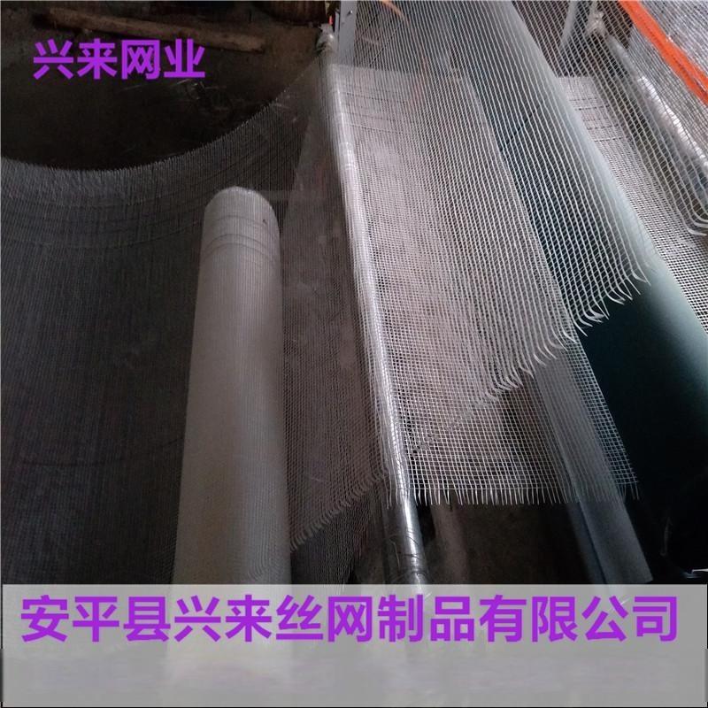 直銷網格布,外牆增強抹牆網,保溫耐鹼網格布