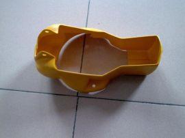 四川成都丝印对位吸塑3D三维墙板吸塑板大型托盘产品