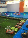 遥控船游乐园设施对战夜市水上乐园舵式做生意出租商用