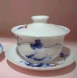 批發瓷器茶碗和茶具套裝價格加工瓷器茶碗茶盤茶壺茶具廠家