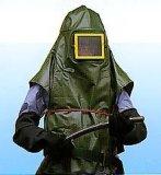 喷砂服防护服喷砂机配件