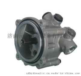 SHP2NN/022RN丹佛斯原装液压齿轮泵