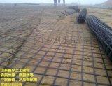 鑫宇建材直銷GSZ30鋼塑土工格柵,歡迎諮詢