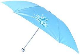 合肥市天堂伞批发|合肥天堂伞代理商是哪家