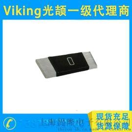 Viking光颉电阻, LRJ大电流跳线电阻 贴片电阻