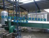 菊芋粉生產線,洋姜粉設備,菊芋粉設備價格