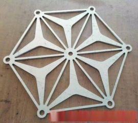 雕花铝天花专业厂家-雕花铝单板吊顶