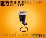 LED防火筒灯/卤素防火筒灯    ML-1317