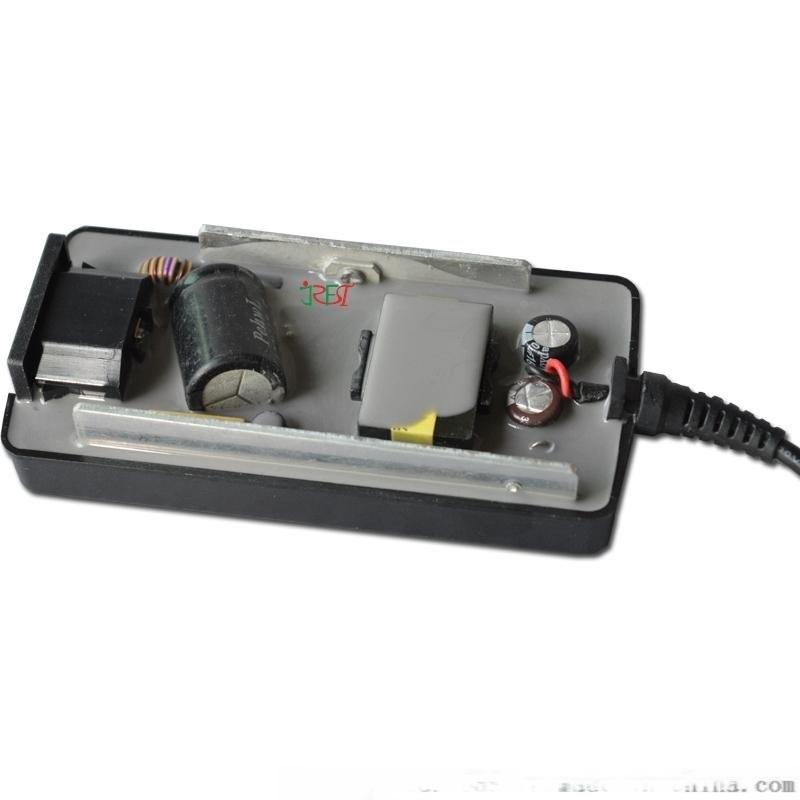 电子灌封胶 环保阻燃 适用于LED驱动电源
