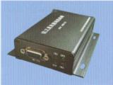全球移动定位监控数据传输铱星终端j7