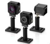 Coherent/相干 LaserCam HR II 光束品質分析儀