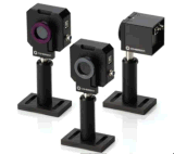 Coherent/相干 LaserCam HR II 光束品质分析仪
