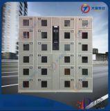 华北地区公安局智能物证柜检察系统物证柜