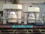 供应广东强力分散机 中性硅酮胶设备 玻璃胶生产设备