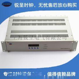 GPS網路校時系統K806C