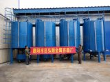 四川储油罐制造公司厂家直销15282819575