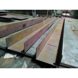 西安供应铁板天沟一米价格