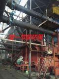 沈阳能做砖窑隧道窑炉烟气脱硝的厂家