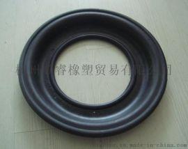 硅胶制品 橡胶气囊 橡胶制品 橡胶减震器