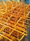 共享自行车停车架,停放架,锁车架厂家供应