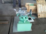 管道泵,化工管道泵,管道泵廠家,攜帶型管道泵