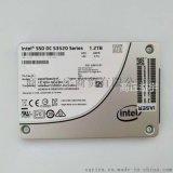 浪潮服务器固态硬盘1.2TSSD2.5寸企业级