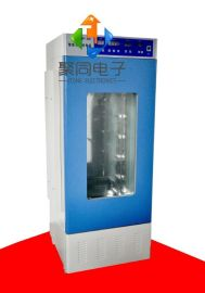 批发促销光照培养箱PGX-250D光照度30000可定做