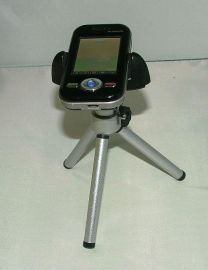 手机架(AT-017)