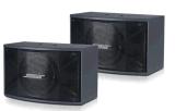 高端KTV专业卡包音箱 10寸舞台、会议全频音箱 家庭卡拉OK