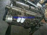 玉柴6108发动机总成YC6A240-33