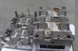 RH2018塑胶模具加工 定制生产  模具生产厂家