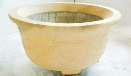 长方形钢制花盆模具**规格(730*500*320)-海鼎花盆模具