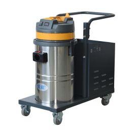 户外专用充电式吸尘器|依晨电瓶式工业洗车器**