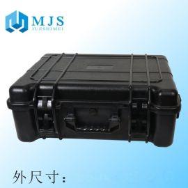 JAM206塑料工具箱 塑料防护箱 探险勘测箱  仪器仪表箱 安全工具箱 防水抗震箱