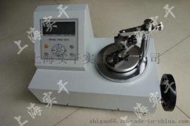 广西3-30N.m弹簧扭矩仪,带USB接口扭转弹簧测试仪