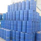 厂家供应 聚氨酯防水涂料 聚氨酯涂料 品质保证