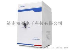 离子色谱仪-阴离子/阳离子分析