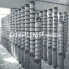 不锈钢井用潜水泵渠道最低价