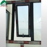 厂家提供凤铝断桥门窗 优质凤铝门窗 别墅凤铝门窗 质量上乘