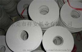 广东灰板纸生产厂家、1.2mm 1.5mm单双面滑纸板批发