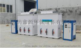 PVC次氯酸钠发生器 次氯酸钠发生器工作原料
