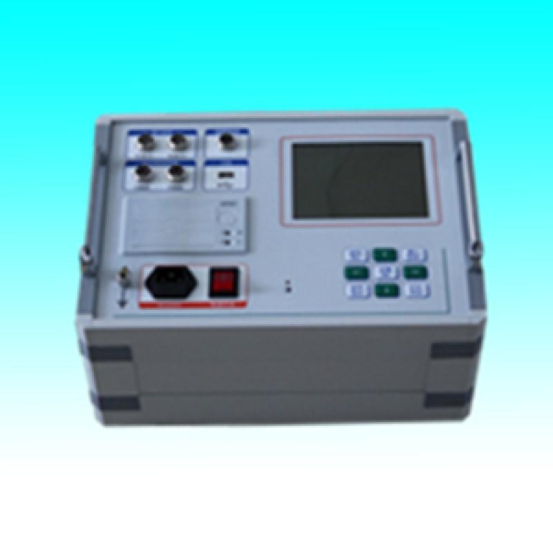 高压开关机械特性测试仪,断路器动特性测试仪