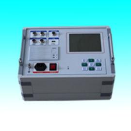 高壓開關機械特性測試儀,斷路器動特性測試儀