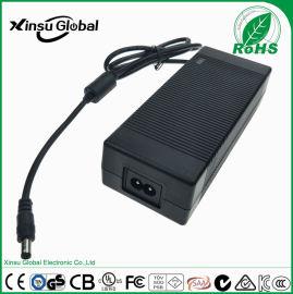 54.6V2A磷酸铁锂电池充电器 54.6V2A