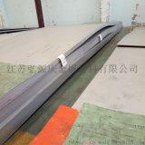 无锡不锈钢板现货热轧不锈钢板