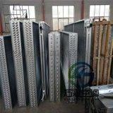 葫蘆島地區更換凍壞表冷器生產廠家
